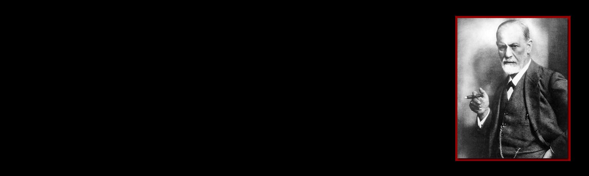 Jeevan Aasthaa